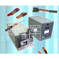 供应铜线与接线端子焊接机