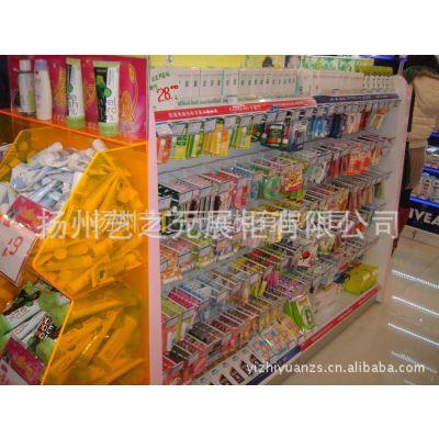 供应2013厂家销售 烤漆展柜/展示柜 质量保障