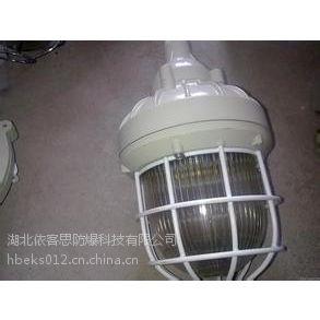 依客思直销防爆照明灯|紧凑型防爆节能灯HRD81-68W