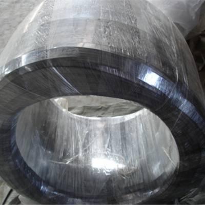 批发江西黑铁线厂家供应Q195材质丝径0.5-4.5mm