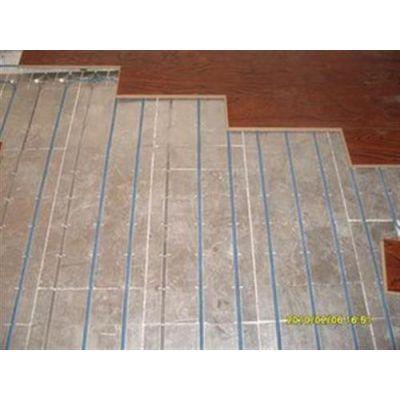 家庭地暖安装(图)_地暖安装施工公司_地暖安装