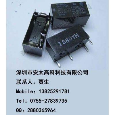 欧姆龙继电器G6B-1114P-US-24V ,原装新货。长期特价现货供应,欢迎咨询.