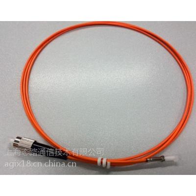 TARLUZ FC 高功率能量光纤TL-A-B-C