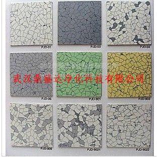 供应重点推荐湖北武汉防静电无尘室专用PVC地板