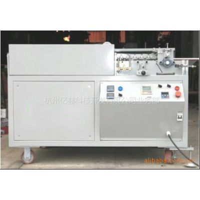 供应供应亿赫5800台湾原装进口PUR热熔胶机