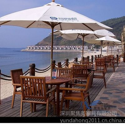 供应定做实木椅子 油漆椅子 实木餐椅 酒店椅子 会所椅子 餐厅家具