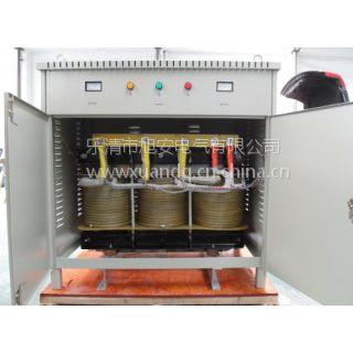 供应SG.SBK-25KVA三相隔离变压器