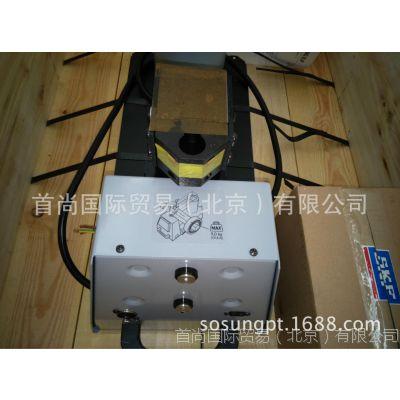 TIH100M/230V SKF轴承加热器TIH100M/230V