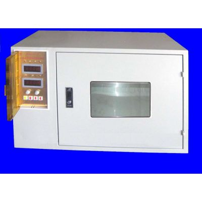 供应人造板甲醛释放量检测仪/人造板甲醛释放量测试仪 型号:MGM330