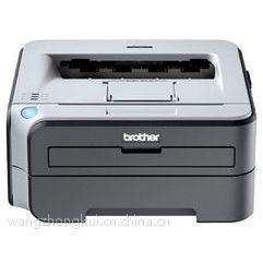 青岛三星打印机上门加墨 硒鼓配送15898877073