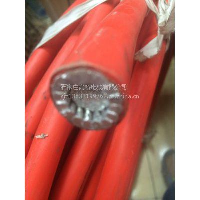 铝芯电线BLV电缆厂家现货批发