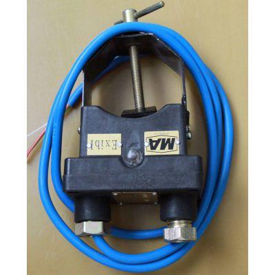 供应GKT5设备开停传感器