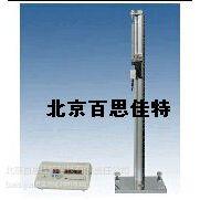 百思佳特xt20970简谐振动与弹簧劲度系数实验仪(新型焦利秤实验仪)