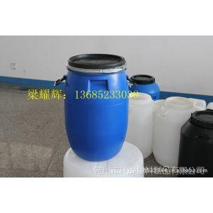 供应【宿州市厂家销售】涂料桶  特惠价就选常州林辉塑料  涂料桶