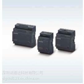 供应西门子电源6EP1333-2BA20