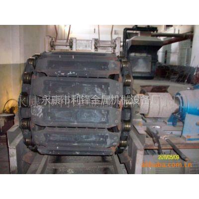 供应铸造机   铸锭机   炒灰机  冶炼设备