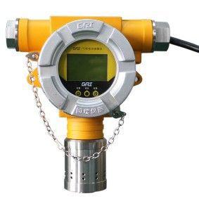 供应河南氟化工企业HF浓度报警仪
