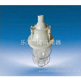 供应低价批发内蒙BAD-J65防爆节能灯