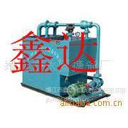 供应供应搪玻璃水喷射真空泵