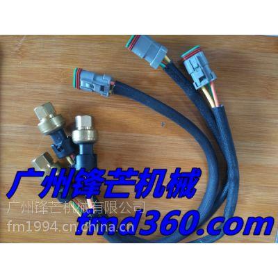 卡特进气压力传感器161-9926广州锋芒机械