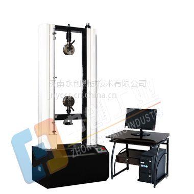 镀锌钢板剪切强度测定仪山东实力厂家