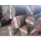 现货批发HQ-39模具钢,圆钢,钢板,钢材,上海武风金属