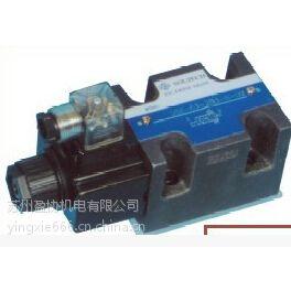 供应PTCASIA筌达电磁控制阀SWG-02-2B3 换向阀 电磁阀厂家