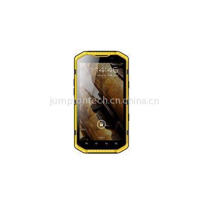 供应工业防护手机J4-azyk震撼上市