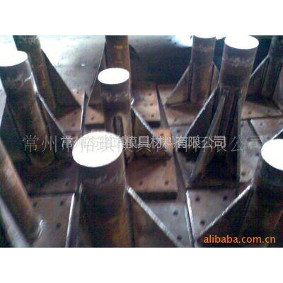 供应提供大型机械结构件,焊接件加工