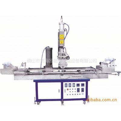 供应WE700-2830滚筒式热转印机