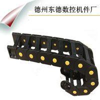 供应LZ65系列桥式塑料拖链