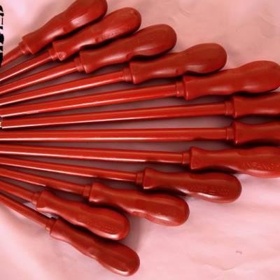 供应1000v绝缘螺丝刀组合工具德安公司现货供应中
