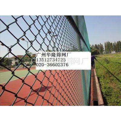 供应铁丝网 包塑网 套胶网 围栏网   菱形防护网  厂区围墙网