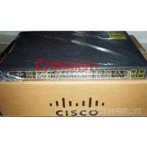 供应WS-C2960-24PC-S 24口百兆 POE供电|思科CISCO以太网交换机批发
