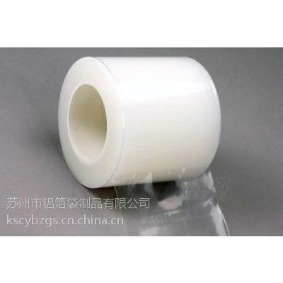 吴江PE薄膜生产厂家