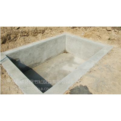 延安,嘉诺耐磨|猪粪脱水处理|技术分析