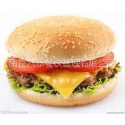 供应汉克汉堡 美味好吃挡不了