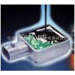 供应进口原料黑色电子灌封胶//环氧AB胶/环氧树脂胶 粘接 灌注 密封