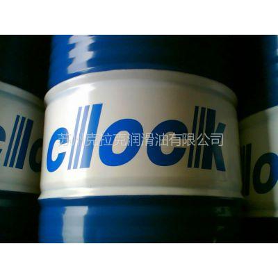 供应真空泵油,苏州真空泵油,昆山真空泵油,上海真空泵油,常熟真空泵油,太仓真空泵油,张家港真空泵油
