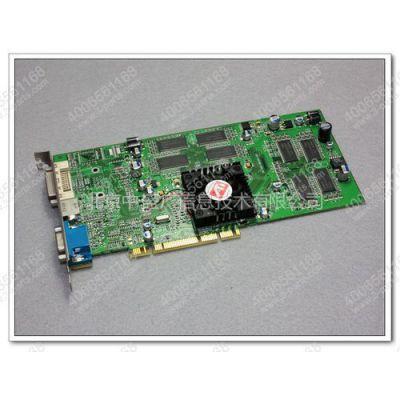 供应供应DS20 ES40 PBXGK-BB 显卡九成新质保一年现货销售