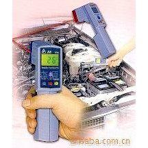 供应AZ8868红外线测温仪|衡欣测温仪