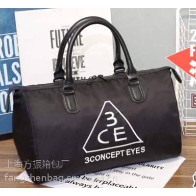 供应运动包、健身包、上海健身会所派发礼品包订做