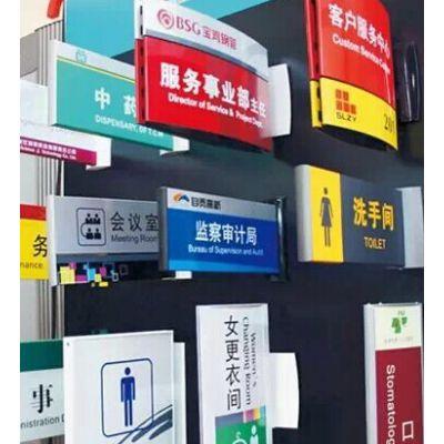 长春平板打印机_东方龙科UV2513大型广告喷绘机厂家