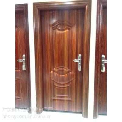 广东铝合金套装门厂广东铝合金室内门