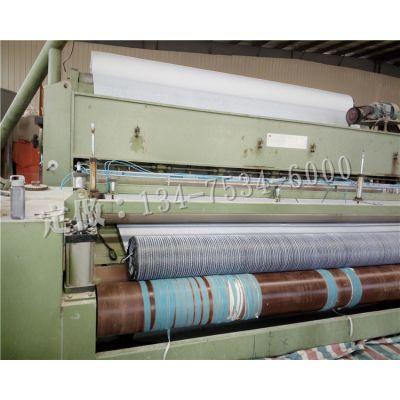 国标膨润土防水毯 5公斤天然环保复合防水毯 5000克防水毯批发