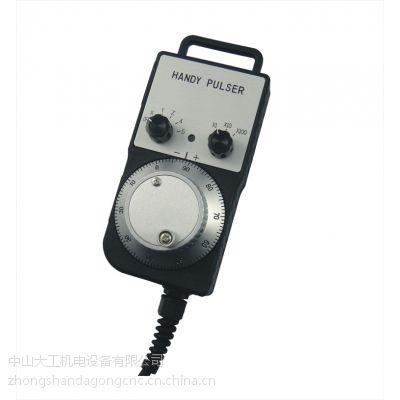 日本NEMICON内密控电子手轮HP-L01-2Z1 PL0-300-00
