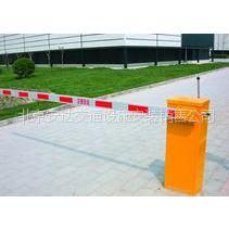 供应北京海淀区安装道闸56142672