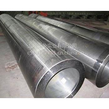 供应GH220圆钢/高温合金板