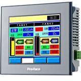 供应人机界面GP2501-SC41-24V普洛菲斯触摸屏现货