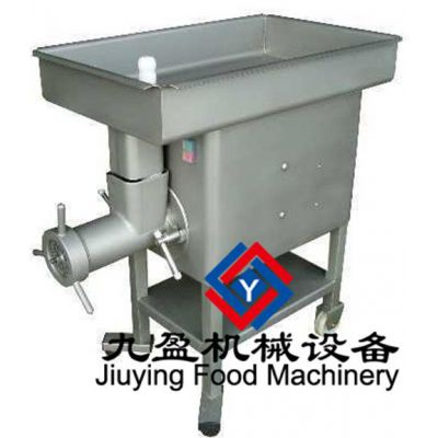 供应绞肉机,台湾绞肉机,进口绞碎机,西门子绞肉机,广州供应绞肉机TJ-433
